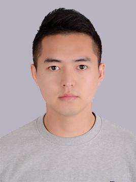Peter Jin